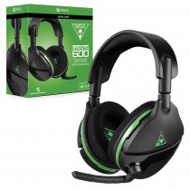 Turtle Beach Ear Force...