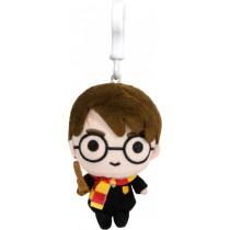 Harry Potter Harry Potter...