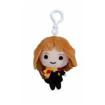 Harry Potter Hermione...