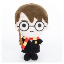 Harry Potter Harry Potter 6...