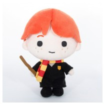 Harry Potter Ron Weasley 6...