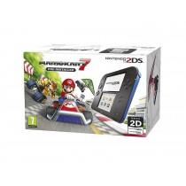 Nintendo 2DS Mario Kart 7...