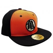 Dragon Ball Z Kame Cap