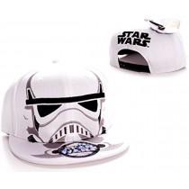 Star Wars Stormtrooper's...