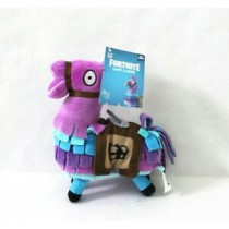 Fortnite Lama Loot Plush