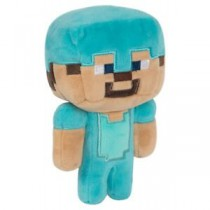 Minecraft Happy Explorer...