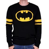 DC Comics Batman Logo Pull...