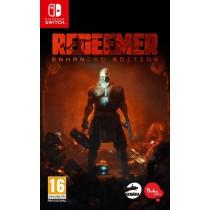 Redeemer Enhanced Edition...