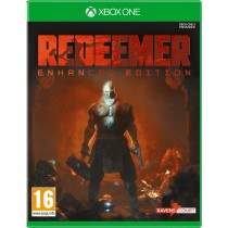 Redeemer Enhanced Edition...