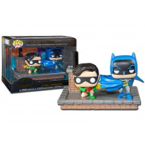 Pop! DC Batman 80th 1969...