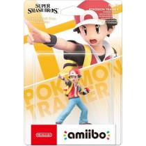 AMIIBO Super Smash Bross...