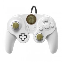 PDP Wired fight Pad Pro...
