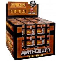 Minecraft Chess Series Mini...