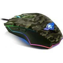 Spirit of GamerElite M50...