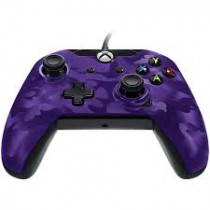 PDP Wired Controller Royal...
