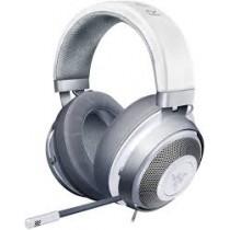 Razer Kraken White Headset