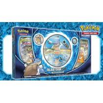 Pokemon Blastoise Premium...