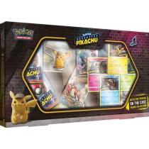 Pokemon Detective Pikachu...