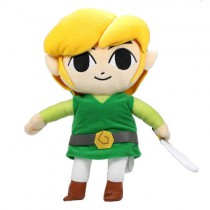 Legend Of zelda Wind Waker...