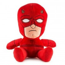 Marvel Phunny  Plush 2
