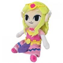 Nintendo Zelda Princess...
