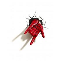 Marvel 3D Deco Light Spider...