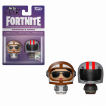 Funko Fortnite Pint Size...