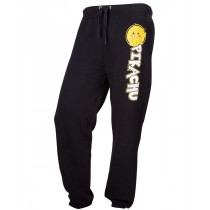 Pokemon Jogging Pants Pikachu