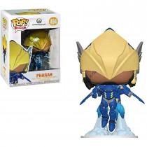 Funko POP! Overwatch Pharah...