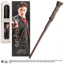 Harry Potter Pvc Wand with...