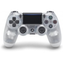 Wireless V2 Dualshock 4...