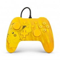 Wired Controller Pokemon...