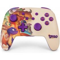 Wireless Controller Spyro...