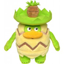 Detective Pikachu Plush:...