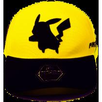 Pokemon Curved Bill Cap...