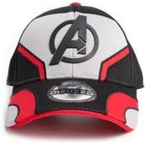 Avengers Quantum Adjustable...