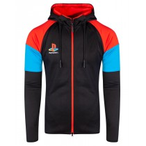 Sony Playstation Hoddie Men...