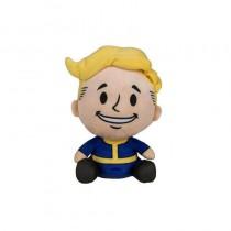Fallout: Vault Boy Stubbins...