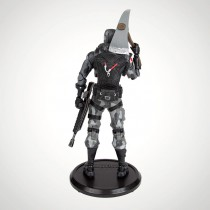 Fortnite Action Figure...