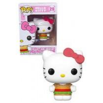 Funko POP! Hello Kitty...