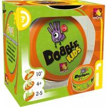 Dobble Kids ( NL )