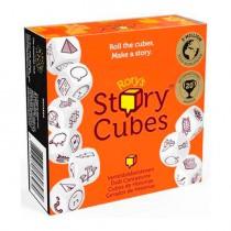 Rory's Story Cubes Original