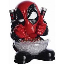 Marvel Deadpool Figure...