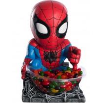 Marvel Spider-Man Figure...