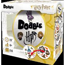 Dobble Harry Potter ( NL )