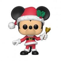 Funko POP! Disney Mickey...