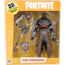 Fortnite Action Figure The...
