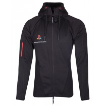 Sony Playstation Hoodie Men
