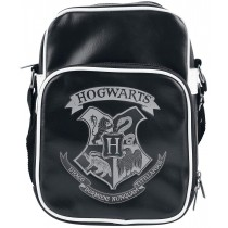 Harry Potter Messenger Bag...