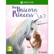 The Unicorn Princess Xbox One